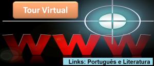 Tour virtual em Português em Vestibular1