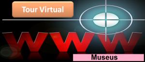 Tour Virtual em Museus por Vestibular1