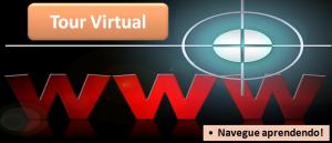 Tour Virtual Navegue em Vestibular1