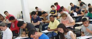 Cursinhos de São Paulo Populares e Comunitários por Vestibular1