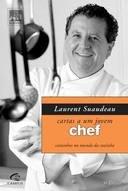 Chef - Cartas a um Jovem Chef por Vestibular1