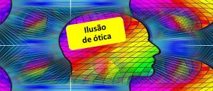Ilusão de ótica 5 por Vestibular1