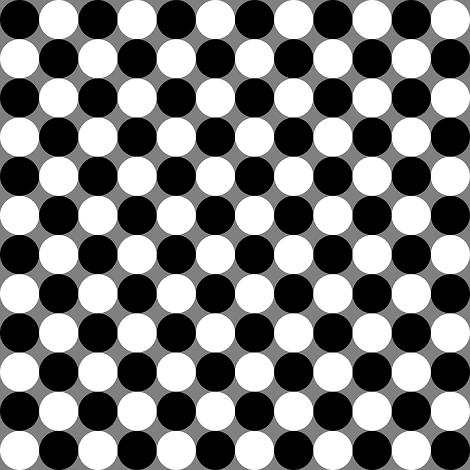 ilusão quais 4 bolas mais pretas. Hora do recreio
