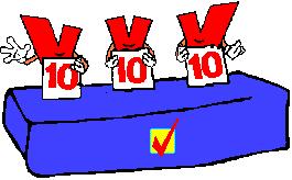 Nota 10 Vestibular1 merecido