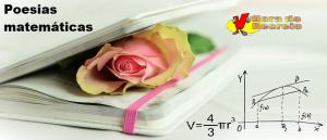 Poesias matemáticas por Vestibular1