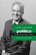 Político - Cartas a um Jovem Político por Vestibular1