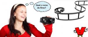 Qual o nome do filme? por Vestibular1