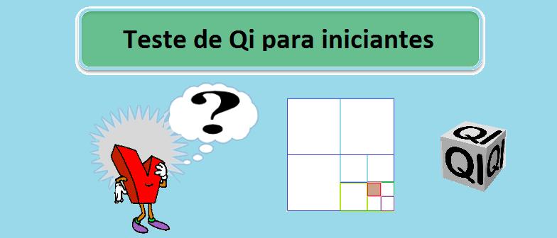Teste vocacional com poucas perguntas