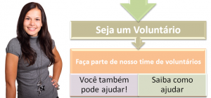 Seja voluntário no Vestibular1