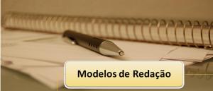Modelos de Redação por Vestibular1