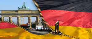 Revisão de Geografia: A Alemanha por Vestibular1