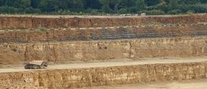 Revisão de Geografia: O calcário e o meio ambiente por Vestibular1
