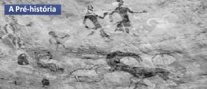 Revisão de História: A Pré-história por Vestibular1
