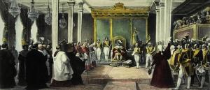 A Emancipação do Brasil História Vestibular1