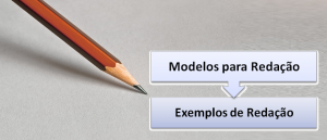 Modelos para Redação em Vestibular1