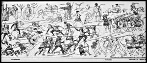 Povos da Antiguidade Revisão de História Vestibular1