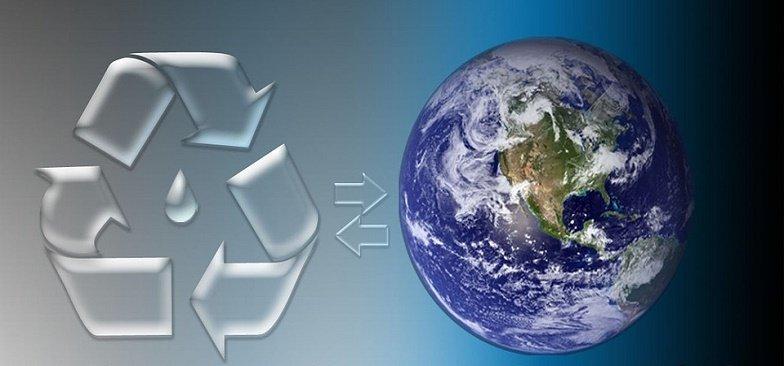 Atualidades: Aquecimento global e vestibular Enem
