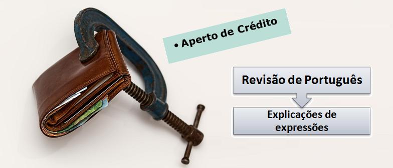 Explicações de expressões Revisão de Português Vestibular1