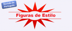 Figuras de Estilo Revisão de Português Vestibular1