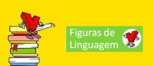 Figuras de Linguagem Figuras da Palavra Vestibular1