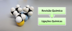 Ligações Química Química Revisão Vestibular1