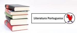 Literatura Portuguesa Revisão de Literatura Vestibular1
