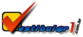 Vestibular1