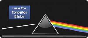 Luz e Cor Conceitos Básicos Física Vestibular1