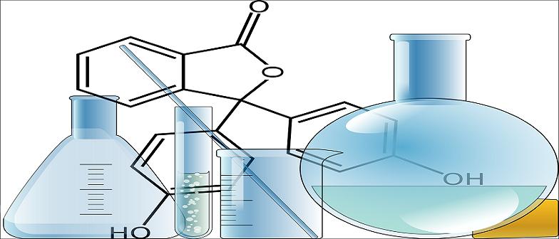 Misturas Homogêneas de Líquidos Química Enem