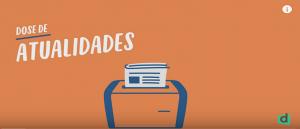 Vídeo dicas de Atualidades Delação Premiada Vestibular1