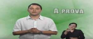 Vídeo Dicas Vestibular Técnicas de Estudo do Vestibular1