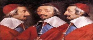 Absolutismo Revisão de História Vestibular1