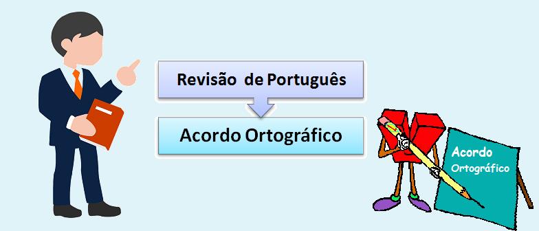 Acordo Ortográfico Português Vestibular1