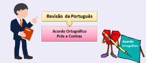 Acordo Ortográfico Prós e Contras Vestibular1