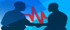Atualidades: Acordos Econômicos Vestibular1