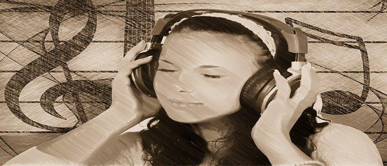 Áudio Dicas Vestibular1 para Enem e Vestibular