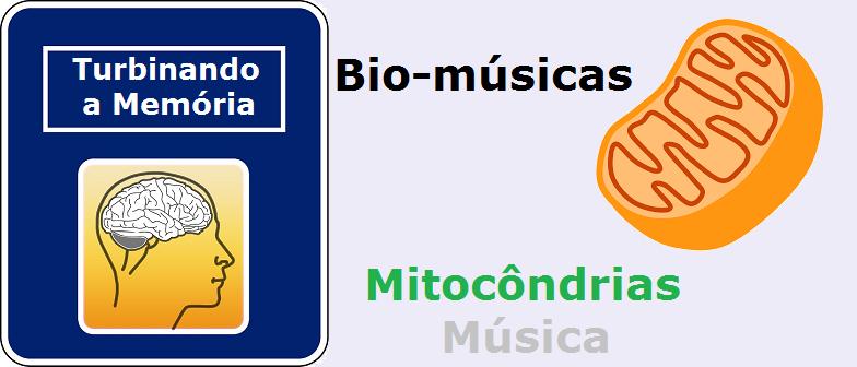 Bio-músicas Mitocôndrias Música Vestibular1