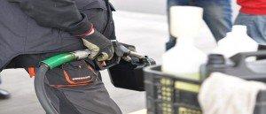 Biocombustíveis Revisão de Atualidades em vestibular1