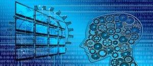Estudos comprovam que o habito de ler traz benefícios ao cérebro Vestibular1