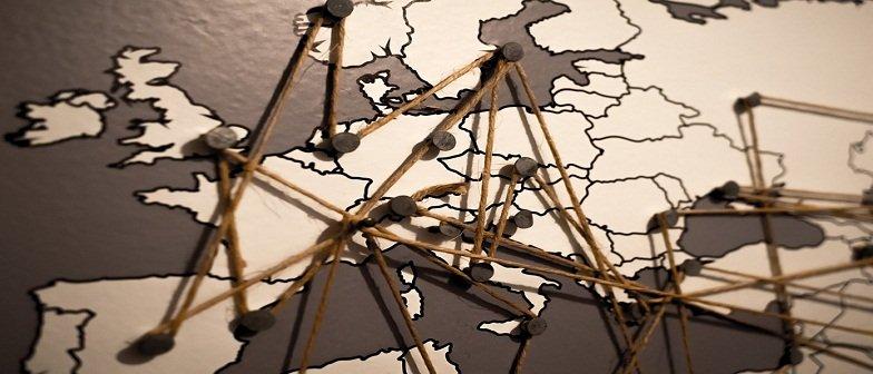 História: Expansão Europeia Vestibular1