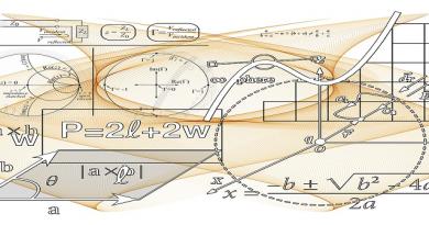 Fatoração Revisão de Matemática Vestibular1