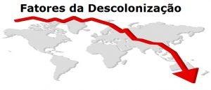 Fatores da Descolonização Vestibular1