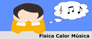 Física Calor Música Vestibular1