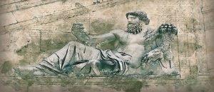 História Decadência de Roma Músicas Vestibular1