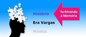 História Era Vargas Música Vestibular1