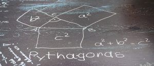 Histórico da Matemática Vestibular1