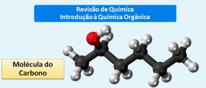 Introdução à Química Orgânica Vestibular1