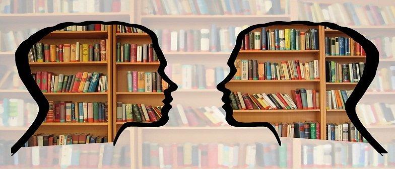 Literatura em Poesias Águas e Manoel de Barros Vestibular1