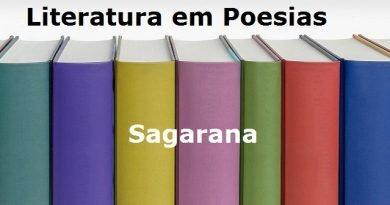 Literatura em Poesias Sagarana Vestibular1