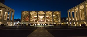 Literatura: Modernismo e Teatro Vestibular1